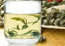 Jasmine Dragon Pearl Jasmine Green Tea
