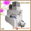 Thermal Oil Heater in Industrial Heater KVH-4000