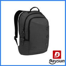 Ogio Women's Soho Laptop/Tablet Backpack ogio bag