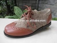High quality guangzhou kids shoes factory
