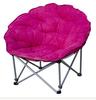 leisure folding moon beach chair,camping chair