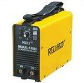 Amp 250 mini portátil de la máquina de soldadura del inversor igbt mma-250i( bacalao 20110178)