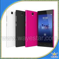 cheap smart phone androids 4.5 inch dual sim dual camer telefonos celulares