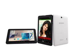 android 4.2 mobile phone, 1024*600, dual core mt8312, dual sim, dual camera, 1G/8G, Azpen A733
