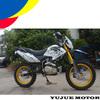 Chongqing 300cc Brozz Off Road Motorcycle 300cc Brozz Dirt Bike Motorcycle