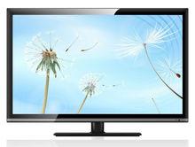 بضائع الصين سعر الجملة 55 كامل بوصة hd led tv