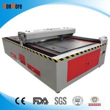 sheet metal laser cutting machine price BMW1325