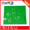 pcb board one station service ,fr4 pcb,multilayer pcb