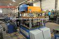 lms decorativos de aluminio falsa paneldetecho auto línea de producción