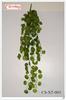 100cm Christmas Decoration Artificial Sweet Potato Hanging Plant