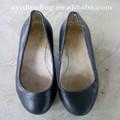 Misti scarpe usate, fabbriche di scarpe nelle marche