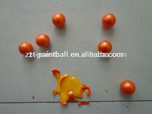 0.68 paintballs shop