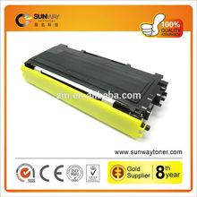 Fluent printing performance DR2050 toner cartridge for Brother HL 2030 2040 2045 2070N MFC7220 7225N 7240 7420 7820N DCP 7010