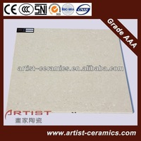 [Artist Ceramics- M] porcelain tile that looks like travertine 600x600mm Travertine Series-Polished
