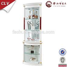 Novelty wine rack hot sale meuble