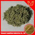 Marshmallow/tabaco em folha