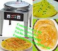 Industrial pancake maker/pan para panquecas/pancake maker máquina