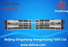 Original New Cisco 2960 Switch 24 port WS-C2960X-24TS-LL catalyst