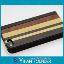 For iphone 5c back cover housing,wood telephone case cover for iphone 5s,Mobile phone wood case