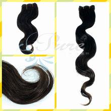 Grade AAAA wholesale human hair ,cheap brazilian hair weave,body wave hair brazilian human hair extension