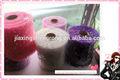 Moda de alta qualidade rede de dezembro, ponto de neve dezembro net, 100% poliéster tecido de malha para flores e presentes envolvimento