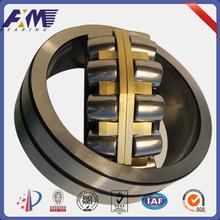 Chrome Steel Copper Cage 22309