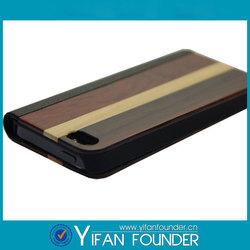 Shockproof Gorilla Glass Waterproof Case, for iphone 5 case