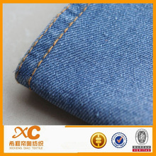 supply 12oz 100 cotton denim fabric indonesia