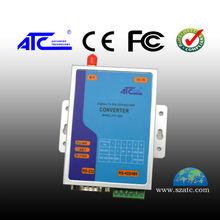 Low Cost 2.4GHz Zigbee Wireless Module
