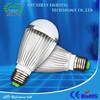 New High Power Energy Saving Lamp motorcycle turn signal light plastic housing plastic housing bulb