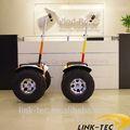 elektromotor für fahrräder neueste Version roller