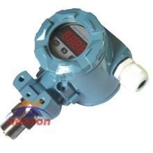 digital pressure gauge, digital pressure sensor, water pressure sensor