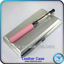 On sale!!!!The pursuit of fashion and health product buy electronic cigarettes wholesale ce5+