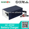 wholesale high quality 12v auto power off battery charger