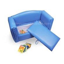 Made in china sofa bed/ kid sofa/ sofa furniture price list