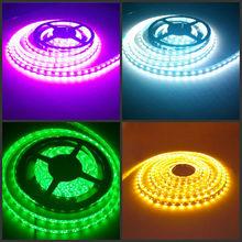 Shenzhen LED Supplier High Lumen LED light 20-22lm led strips dream color