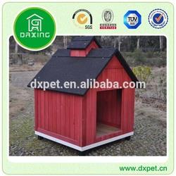 China Dog Cage DXDH019