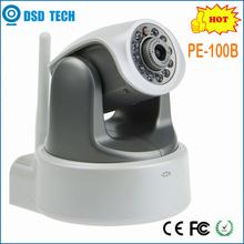 hidden wireless ip camera hd sc watch hidden camera eight core tablet 8 inch dual camera 8mp flash
