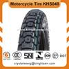 motorcross tyre 325-18 3.25-18 18x3.25