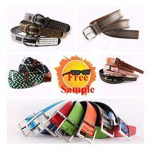 belts fashion 2012