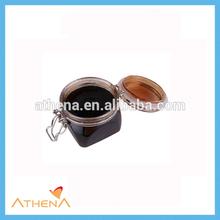 2014 health brightening Chinese herbal face cream