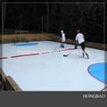 De hockey sobre hielo patines/de hielo patines de hockey bauer/portátil de pista de hielo