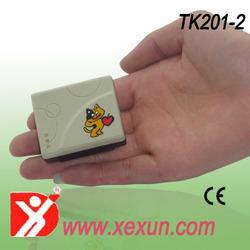 tracker gps cats TK201-2