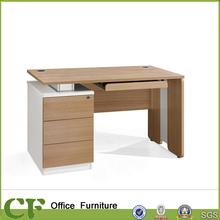 CD-A0112 customized OEM cheap computer desks