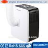 Mini portable air conditioner/mini air conditioner for car/Portable car air conditioner