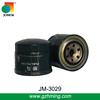 P550048 excavator oil filter fuel filter for mechanical