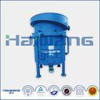 Haiwang fluidize bed reactor