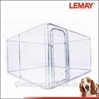 Hot sale 10x10 large metal dog kennel for sale uk