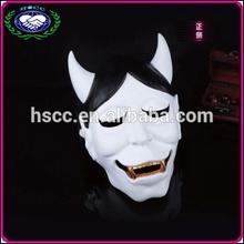 Wholesale Demon Fox resin popular mask factory price