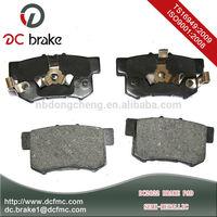 t20 1157 led car brake bulbs high quality